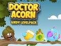 Doctor Acorn Birdy Level