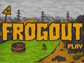 Frogout