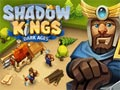Shadow Kings Dark Age