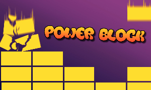 Power Block