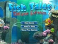 Fish tales deluxe edition