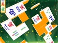 Mahjong 3D Construction