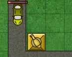 Vehicle Tower Defense 3