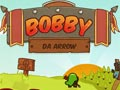 Bobby Da Arrow